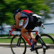 endurance-sport-coaching-circle