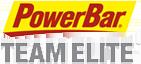 PowerBar Team Elite