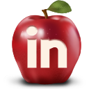 apple-linkedin