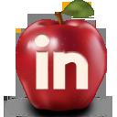 apple-linkedin
