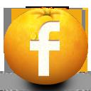 orange-fb