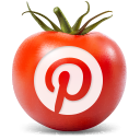 tomato-pinterest