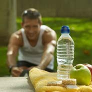sports-nutrition-coaching-circle