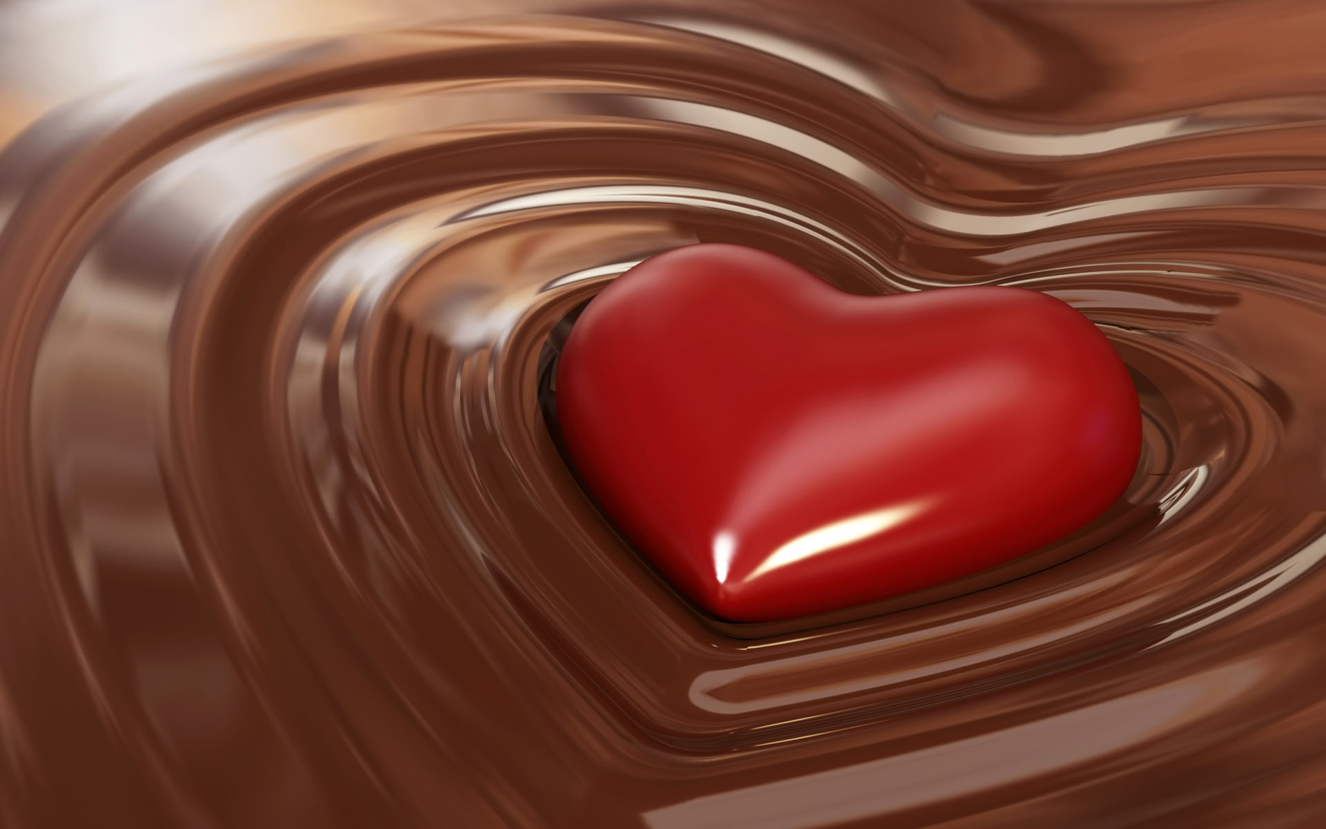 Chocolate Not Just For Valentine S Day Race Smart