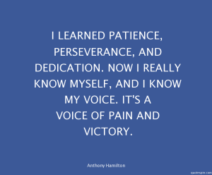 i-learned-patience-perseverance-and-_anthony-hamilton-quote