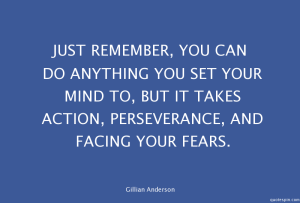 just-remember-you-can-do-anything-you-_gillian-anderson-quote