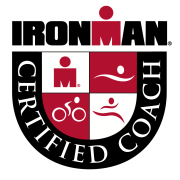 IRONMAN Certified Coach - Susan Regan-Kitchen, MPH, RD, CSSD, LD_N.png.
