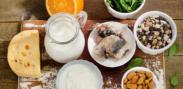 Vitamin D, Calcium and Bone Health in Endurance Athletes