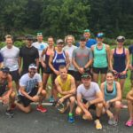 Lessons from Triathlon Camp