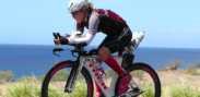 Ironman Bike Fueling 101 – All About Eating and Drinking During Ironman Bike Leg