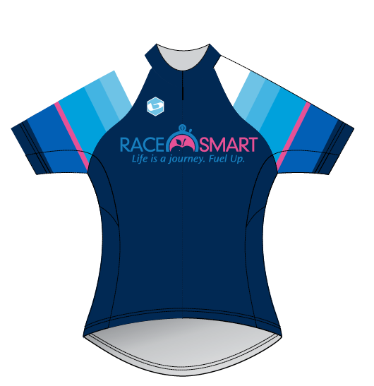 The Race Smart Kit Store is Open!